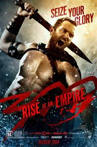 300: Rise of an Empire Photo 60