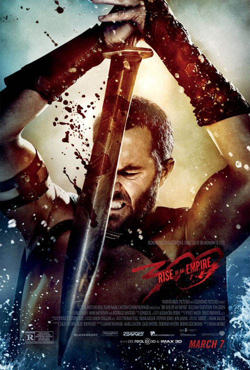 300: Rise of an Empire Photo 49 - Large