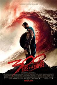 300: Rise of an Empire Photo 48