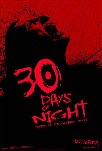30 Days of Night Photo 24 - Large