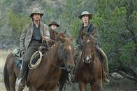 3:10 to Yuma Photo 10