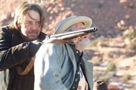 3:10 to Yuma Photo 2