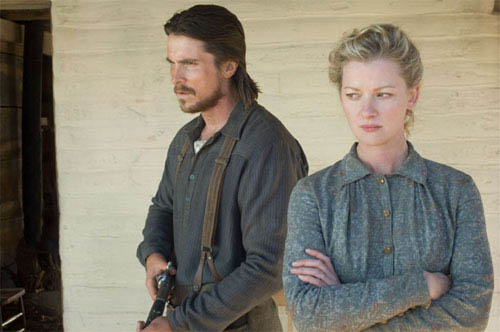 3:10 to Yuma Photo 4 - Large