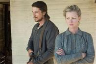 3:10 to Yuma Photo 4