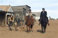 3:10 to Yuma Photo 7