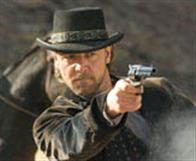 3:10 to Yuma Photo 18