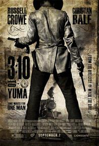 3:10 to Yuma Photo 13