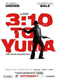3:10 to Yuma Photo 11