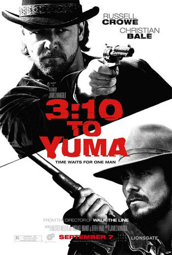 3:10 to Yuma Photo 12 - Large