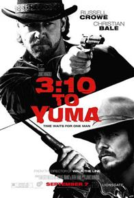 3:10 to Yuma Photo 12