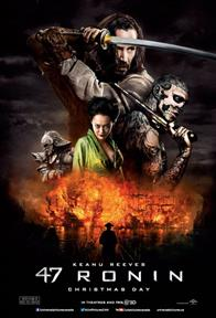 47 Ronin Photo 3