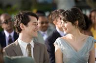 (500) Days of Summer Photo 2