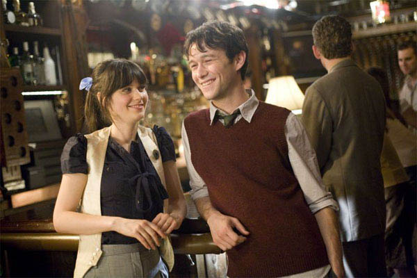 (500) Days of Summer Photo 4 - Large