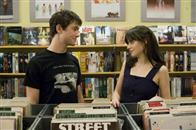 (500) Days of Summer Photo 7