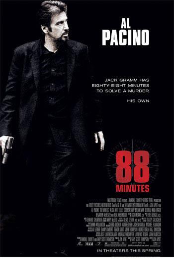 88 Minutes Photo 8 - Large