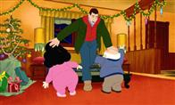 Adam Sandler's Eight Crazy Nights Photo 8