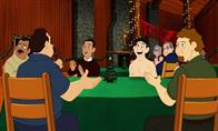 Adam Sandler's Eight Crazy Nights Photo 6