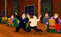 Adam Sandler's Eight Crazy Nights Photo 7