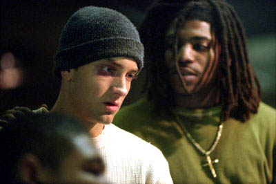 8 Mile Photo 11 - Large