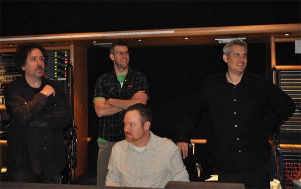 9 (2009) Photo 8 - Large