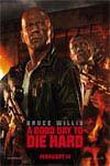 A Good Day to Die Hard <Status>