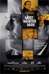 A Most Wanted Man trailer