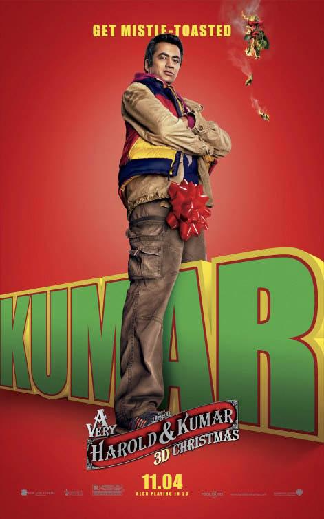 A Very Harold & Kumar 3D Christmas photo 42 of 43