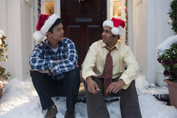 A Very Harold & Kumar 3D Christmas photo 18 of 43