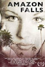 Amazon Falls Movie Poster