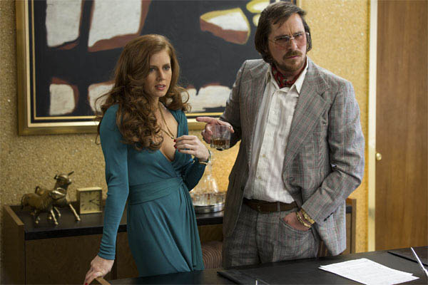 American Hustle photo 4 of 25
