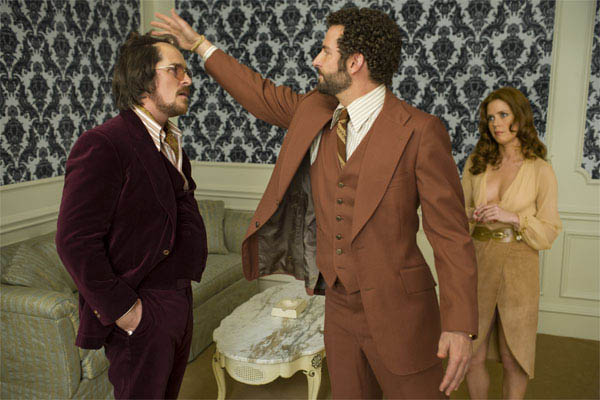 American Hustle photo 24 of 25