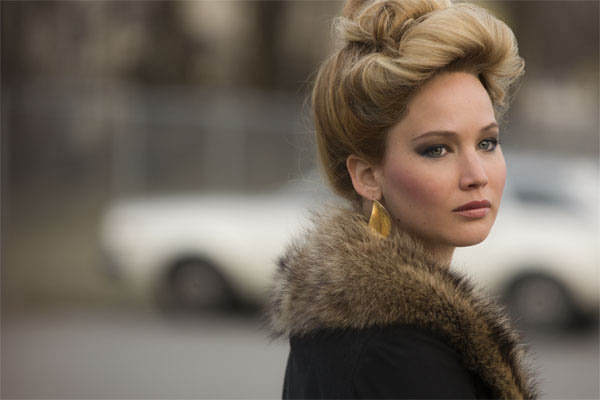 American Hustle photo 13 of 25