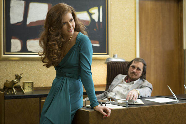 American Hustle photo 14 of 25