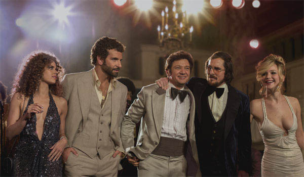 American Hustle photo 2 of 25