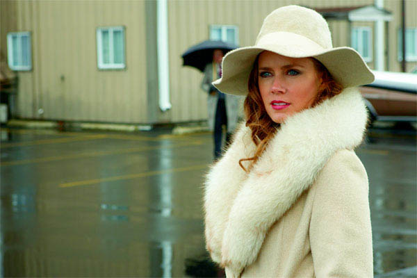 American Hustle photo 8 of 25
