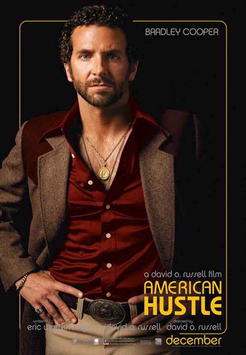 American Hustle photo 22 of 25