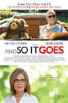 And So it Goes trailer