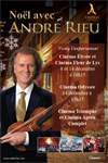 Noël avec André Rieu