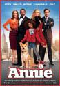 Annie (v.f.)