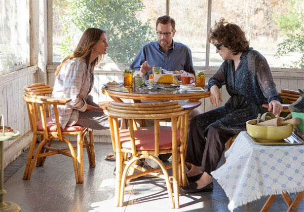 August: Osage County photo 10 of 14