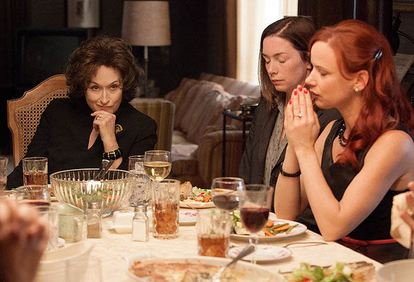 August: Osage County photo 9 of 14