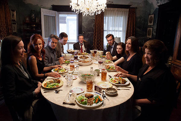 August: Osage County photo 7 of 14