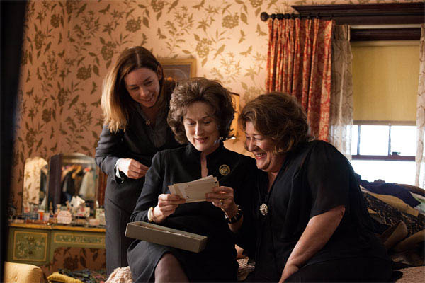 August: Osage County photo 1 of 14