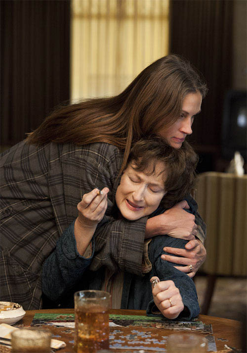 August: Osage County photo 12 of 14