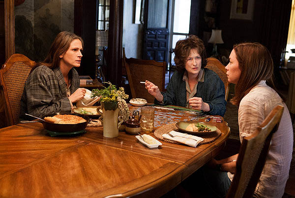 August: Osage County photo 8 of 14
