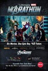 avengers marathon showtimes mississauga movie listings
