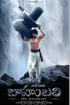 Baahubali: The Beginning  (Tamil)