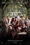 Beautiful Creatures <Status>
