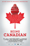 Being Canadian trailer