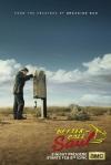 Better Call Saul - Season 1